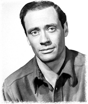 Melferrer.png