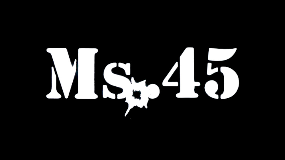 Ms-45-hd-movie-title.jpg