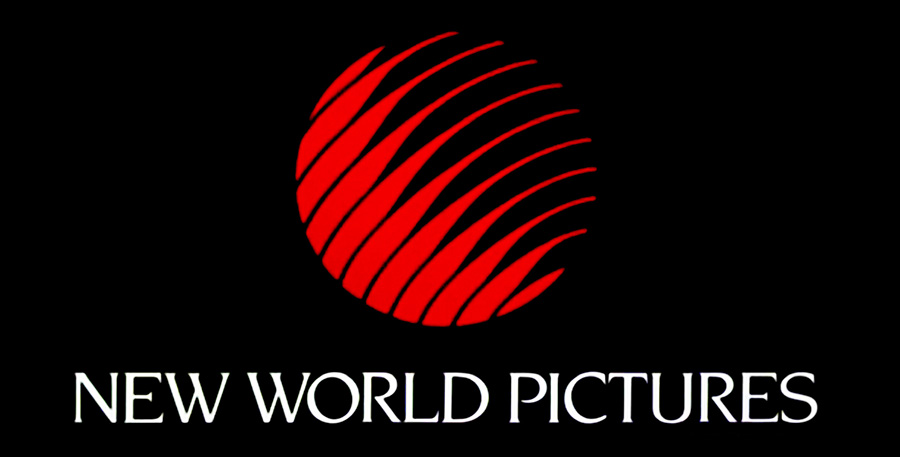 Image result for ROGER CORMAN NEW WORLD PICTURES