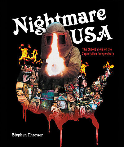 File:Nightmareusabook.jpg