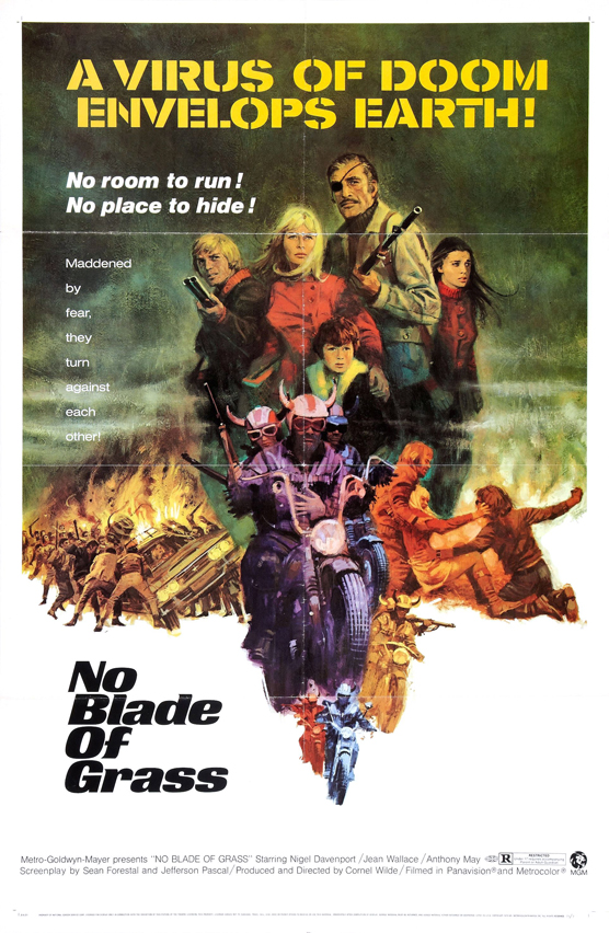 No blade of grass poster 01.jpg