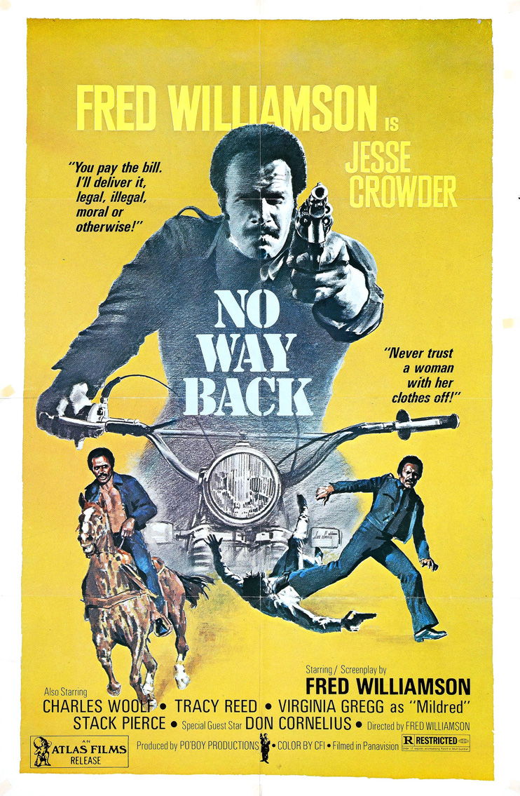 No way back 1976 poster 01.jpg