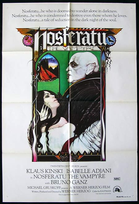 Nosferatu the vampyre 1979.jpg