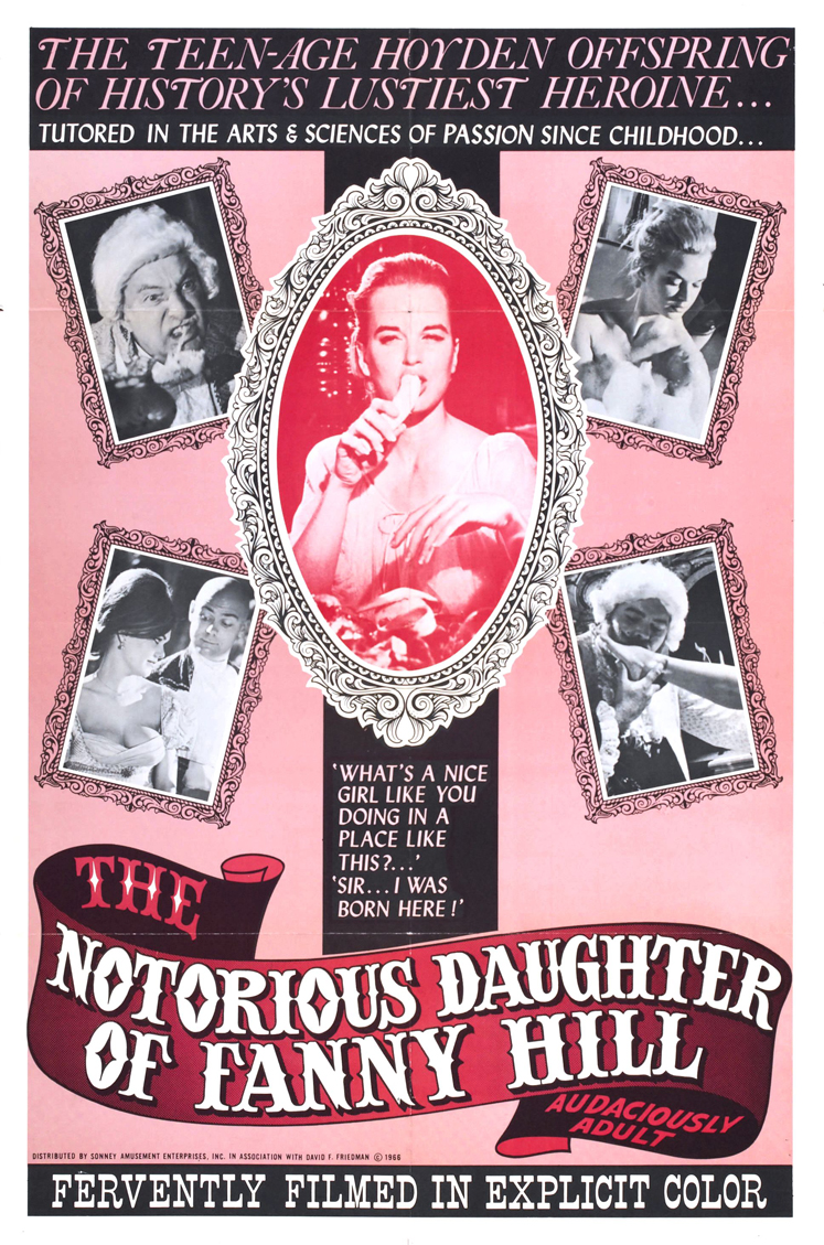Notorious daughter of fanny hill poster 01.jpg