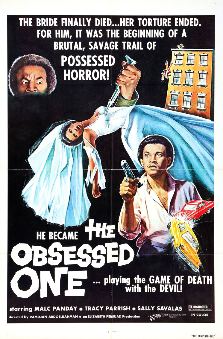Obsessed one poster 01.jpg