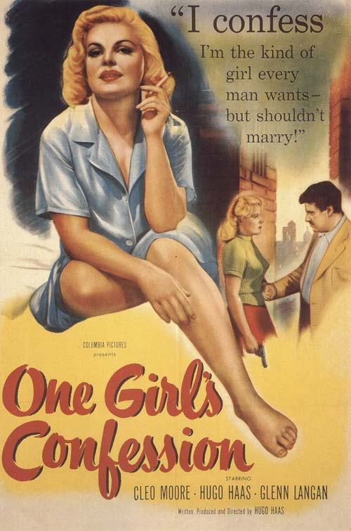 One girls confession 1953.jpg