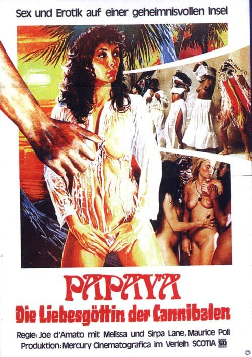 Papaya love goddess of the cannibals 1978.jpg