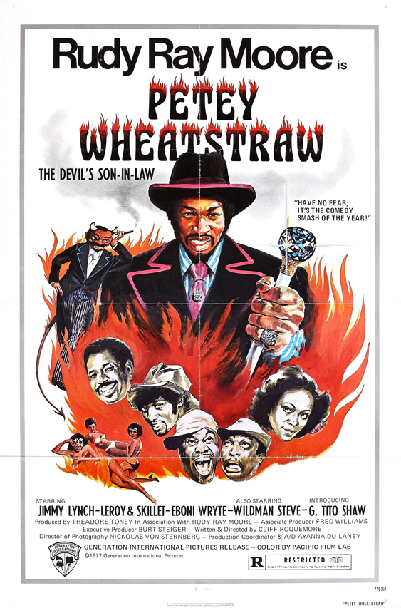 Petey wheatstraw poster 01.jpg