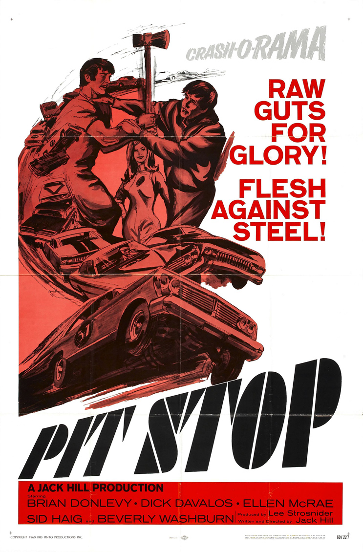 Pit stop poster 01.jpg