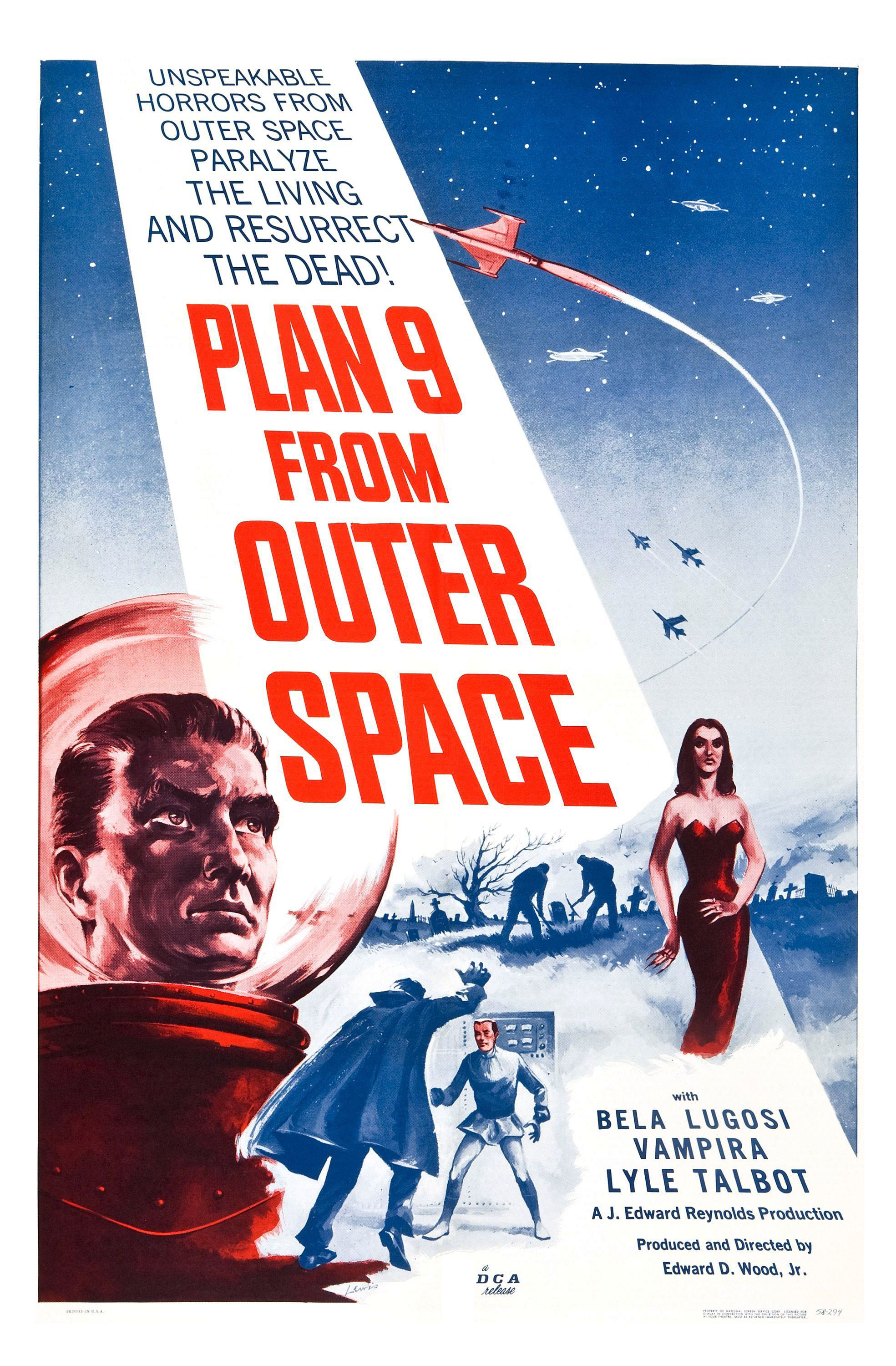 Plan 9 from outer space 1959.jpg