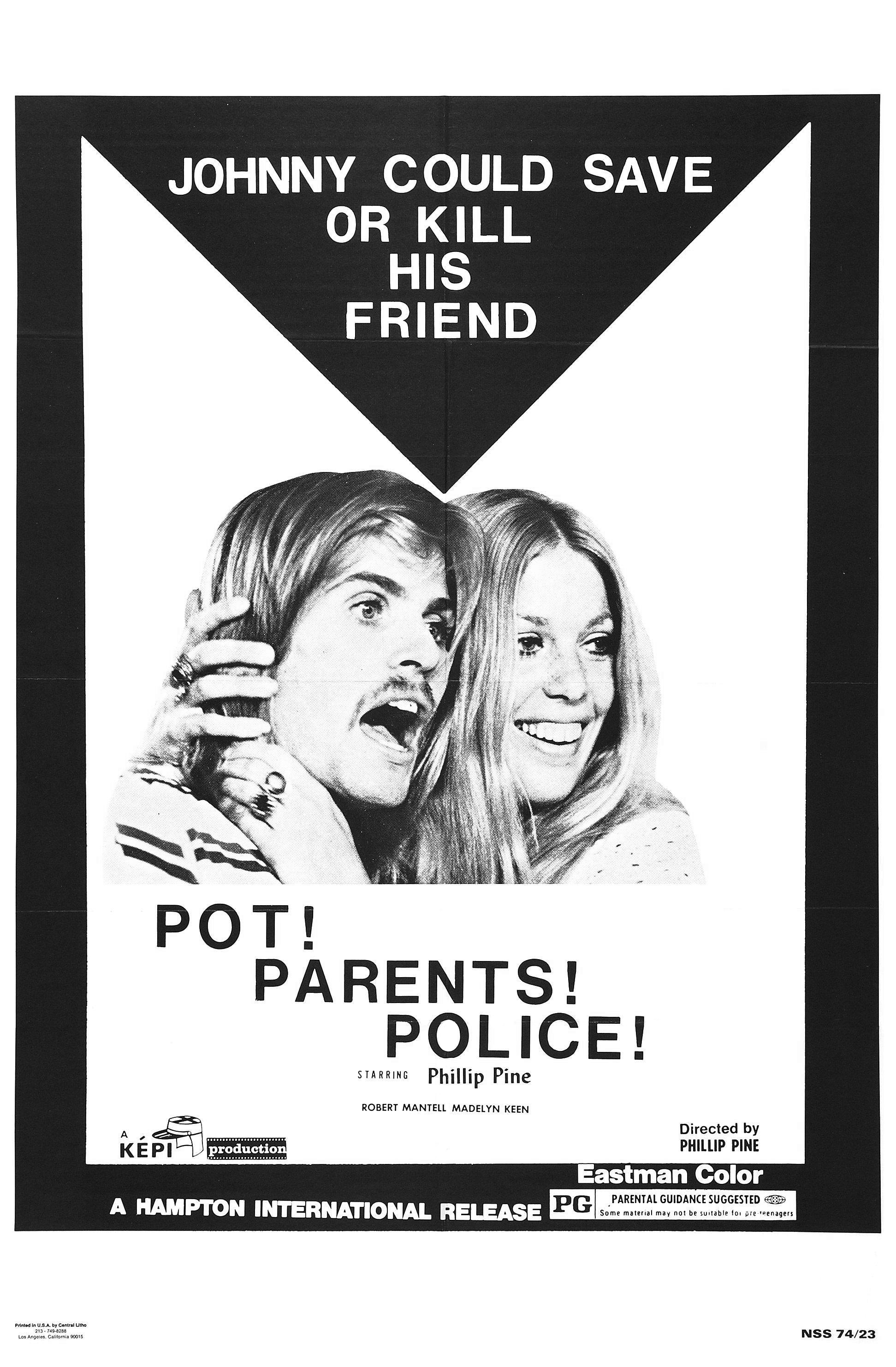 Pot parents police post.jpg