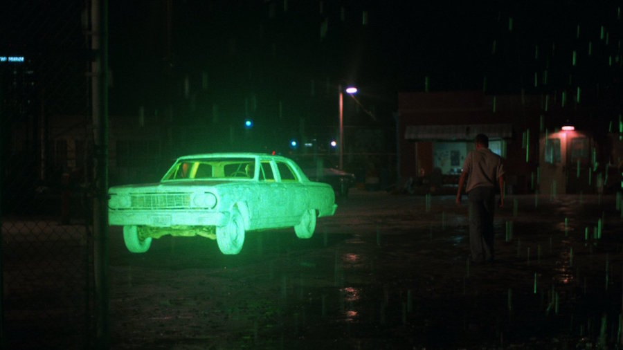 Repo Man/Review - The Grindhouse Cinema Database