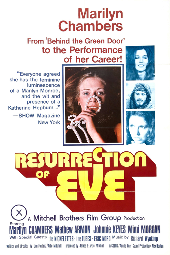 Resurrection of eve poster 01.jpg