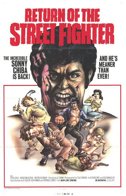 Return of the street fighter 1974.jpg
