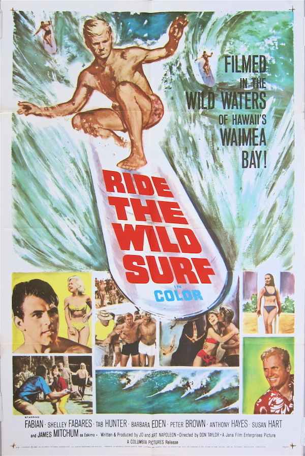 Ride-the-wild-surf-poster.jpg