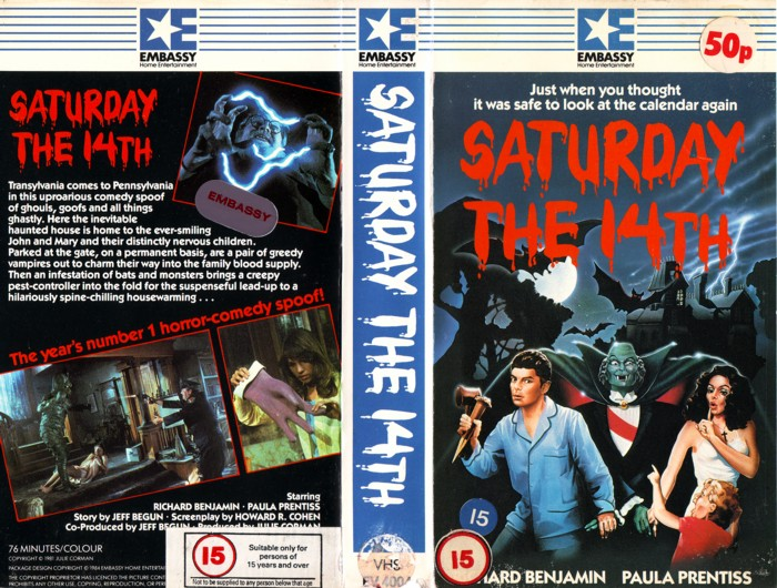 Saturdaythe14thUKVHS.jpg