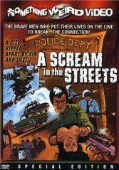 Scream Streets DVD.JPG