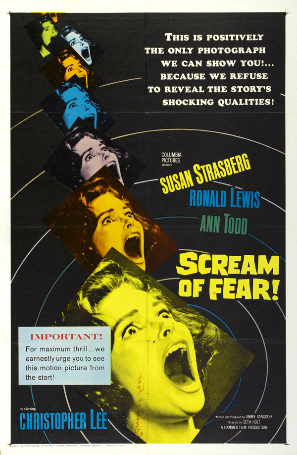 Scream of fear poster 01.jpg