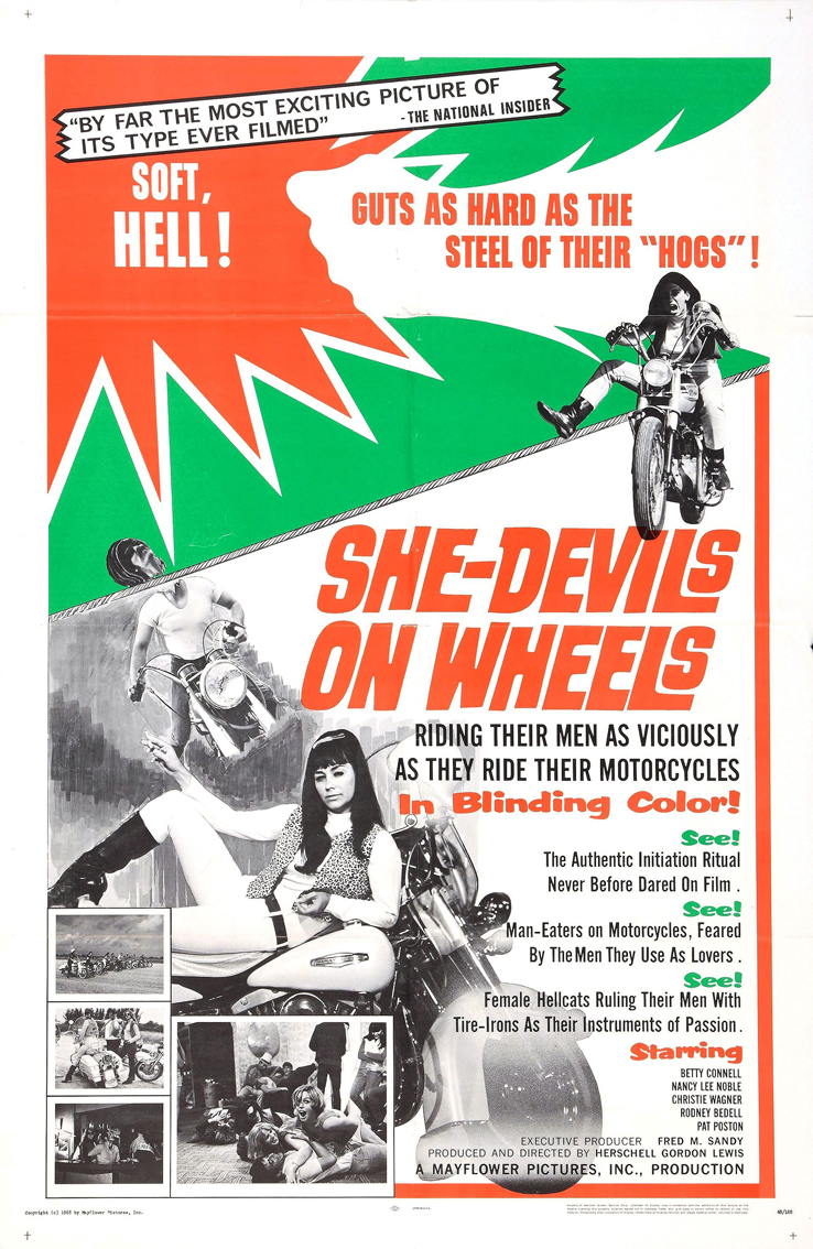 She devils on wheels poster 01.jpg