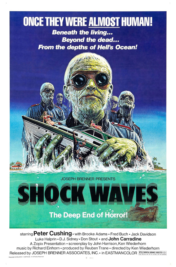 Shock waves (1977).jpg