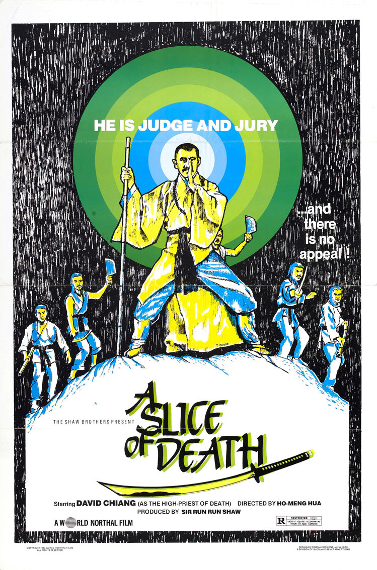 Slice of death poster 01.jpg