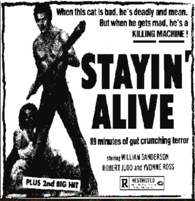 Stayling Alive Poster.jpg