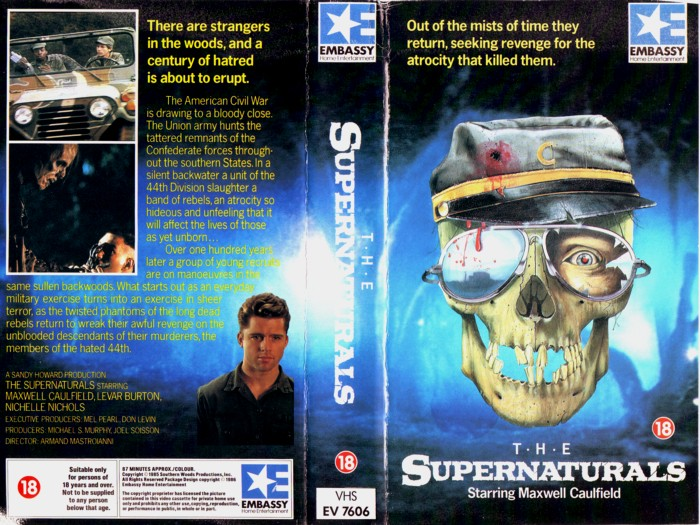 SupernaturalsUKVHS.jpg