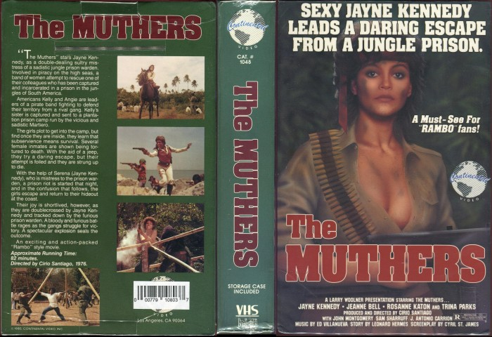 THE MUTHERS (BB).jpg
