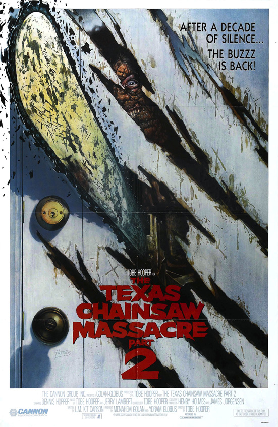 Texas chainsaw massacre 2 poster 01.jpg