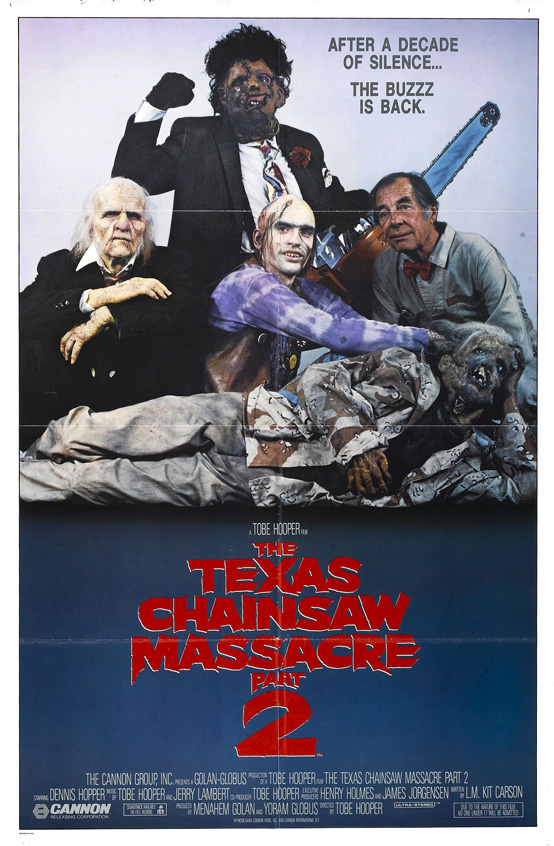 Texas chainsaw massacre 2 poster 02.jpg