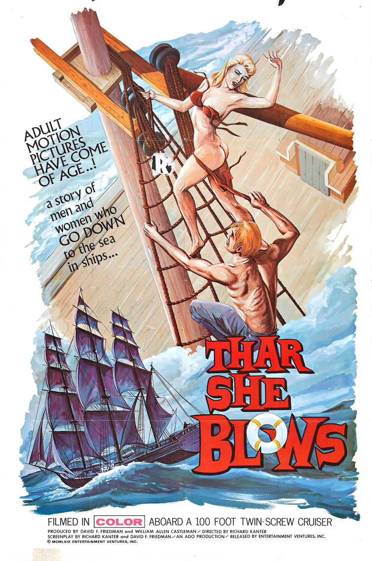 Thar she blows poster 01.jpg