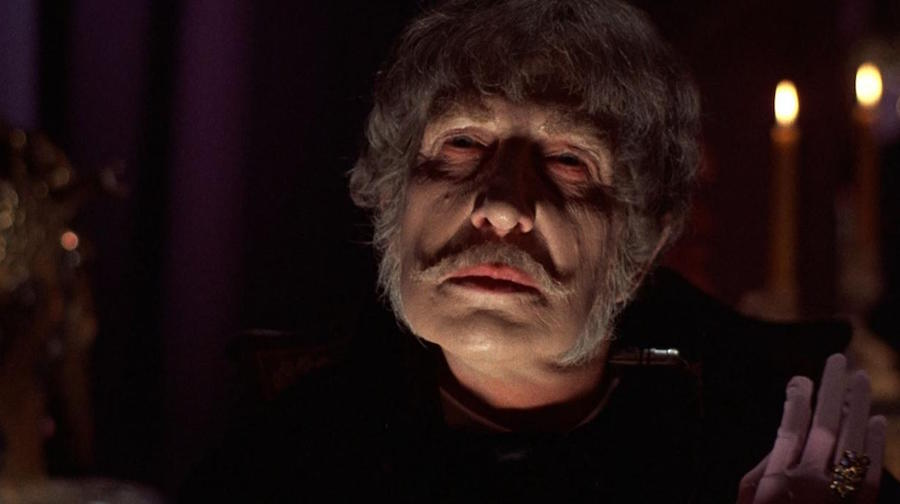 The-abominable-dr-phibes.jpg