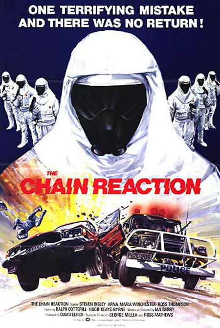 The Chain Reaction 1980 poster.jpg
