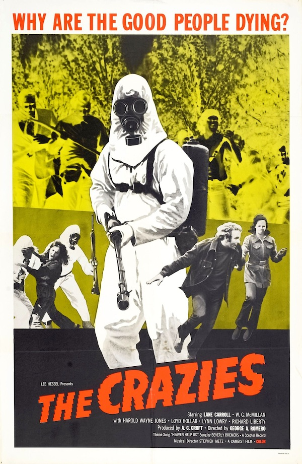 The Crazies poster.jpg