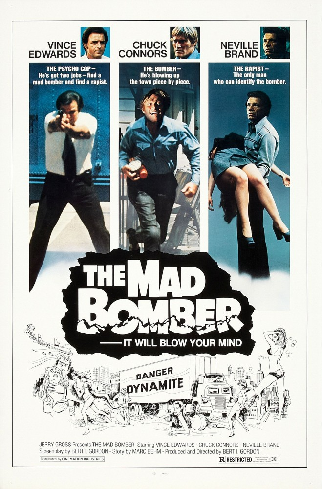 The Mad Bomber.jpg