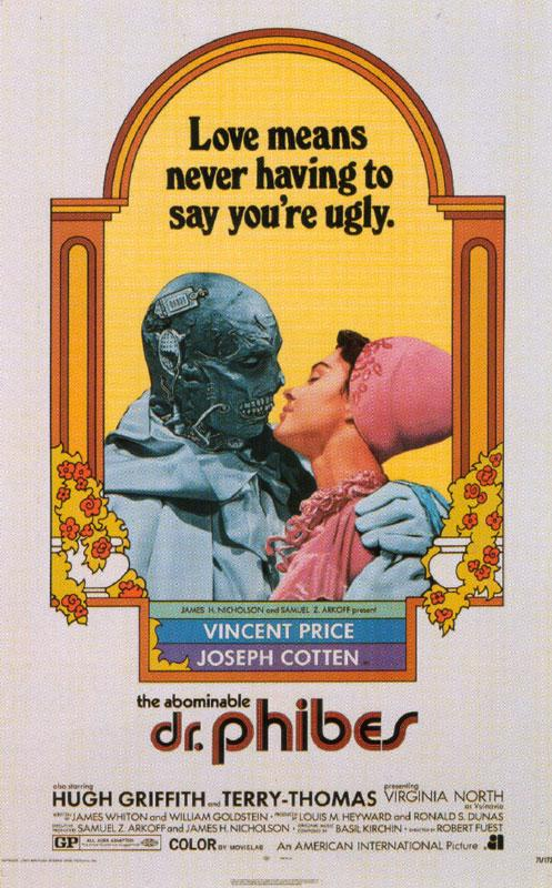 The abominable dr phibes 1971.jpg