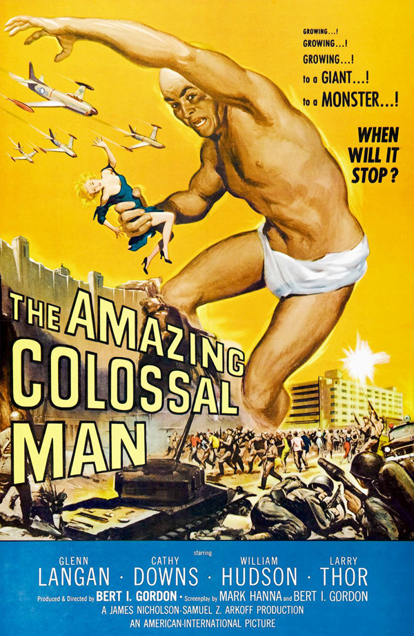 The amazing colossal man 1957.jpg
