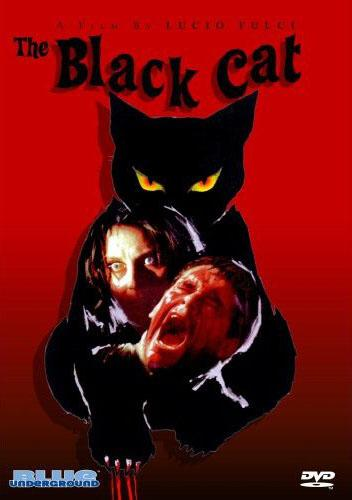 The black cat 1981 dvd cover.jpg
