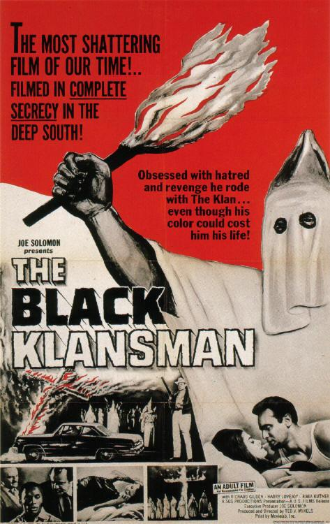 The black klansman 2 1966.jpg