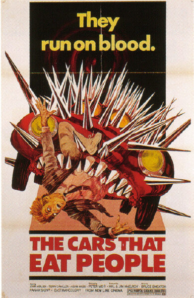 The cars that eat people 1974.jpg