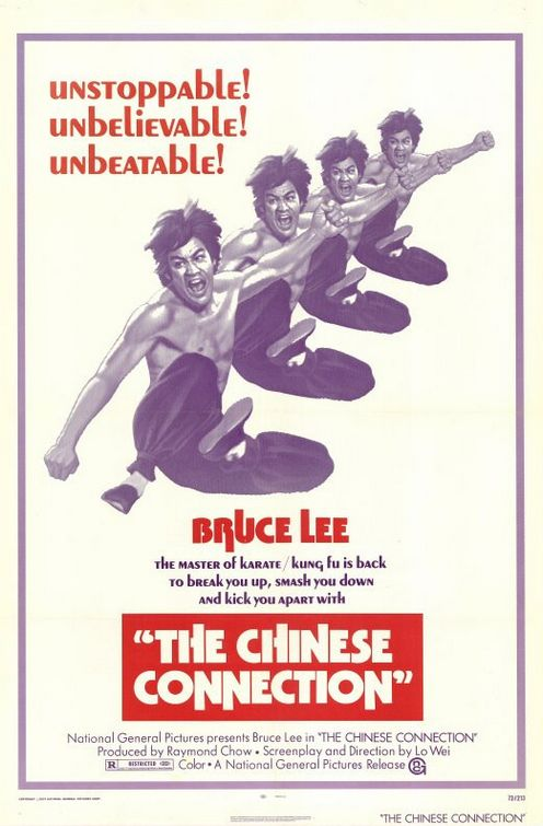The chinese connection 1972.jpg