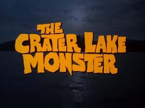 The crater lake monster 01 1977.JPG