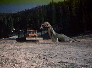 The crater lake monster 4 1977.JPG