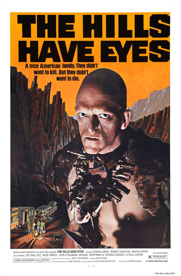 The hills have eyes 1977.jpg