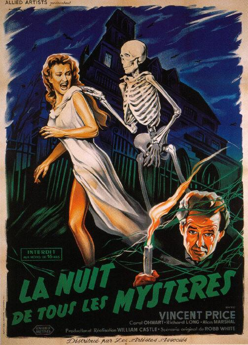 The house on haunted hill 1959.jpg