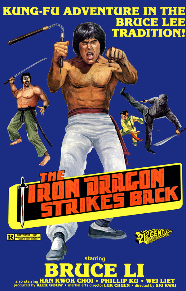 The iron dragon strikes back 1979.jpg