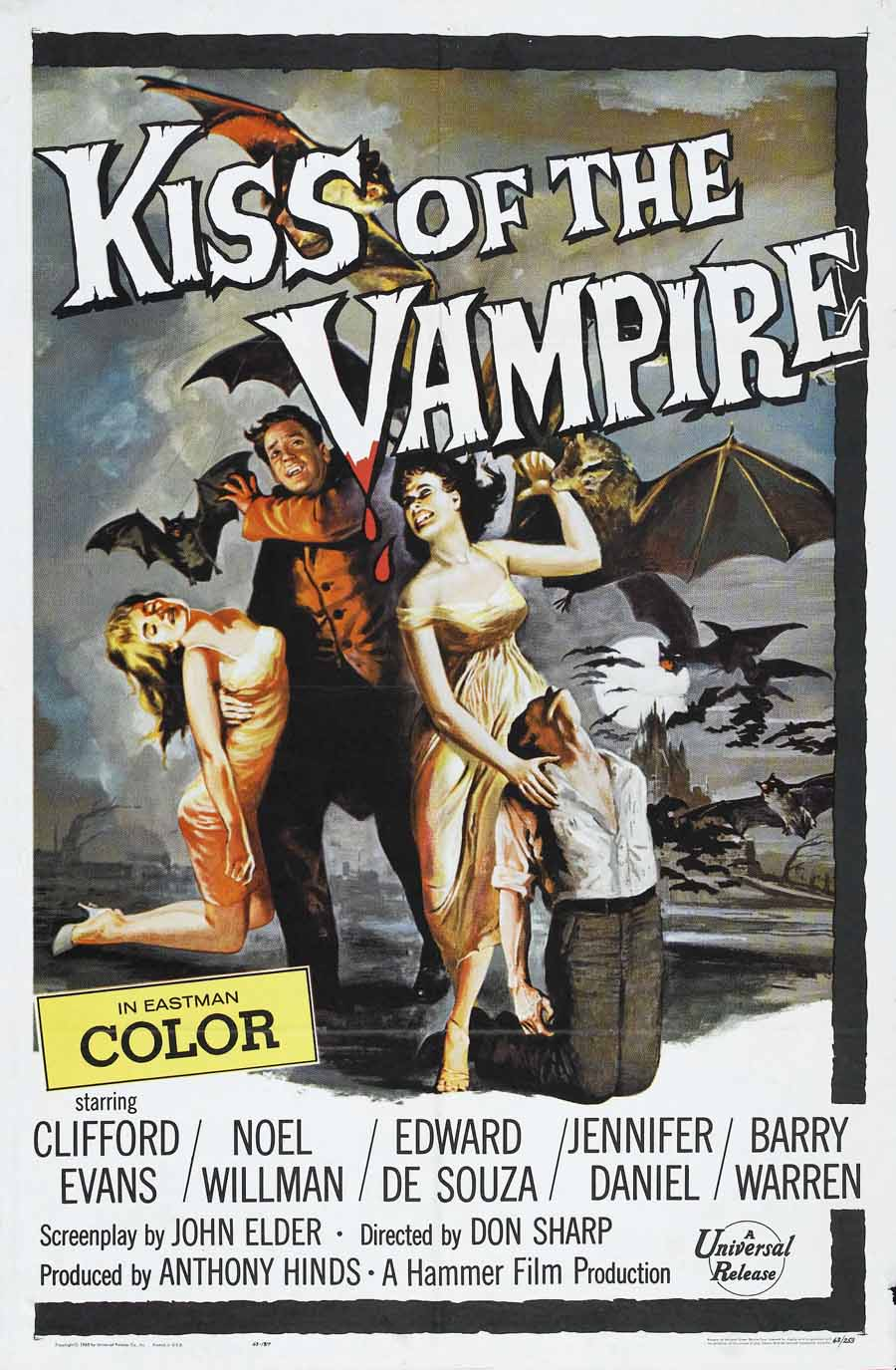 The kiss of the vampire 01 1963.jpg