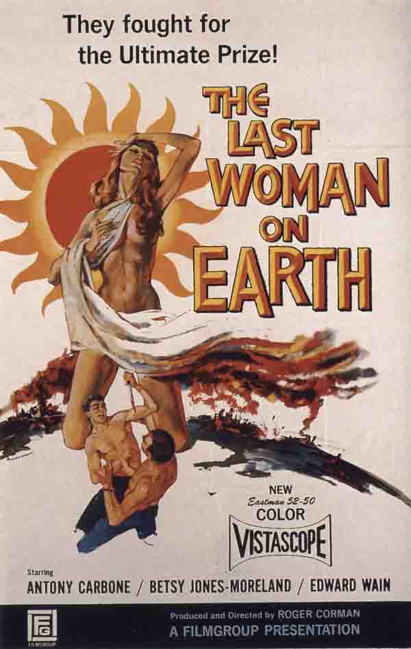 The last woman on earth 1960.jpg