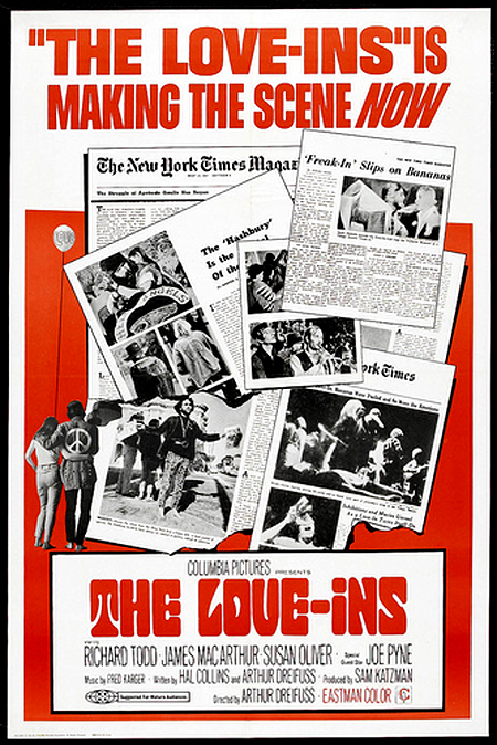 The love ins 1967.jpg