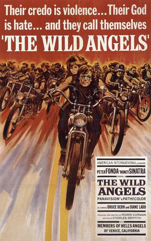 The wild angels 1966.jpg